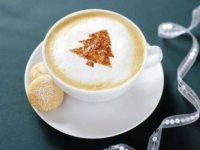 bushley-christmas-coffee-morning